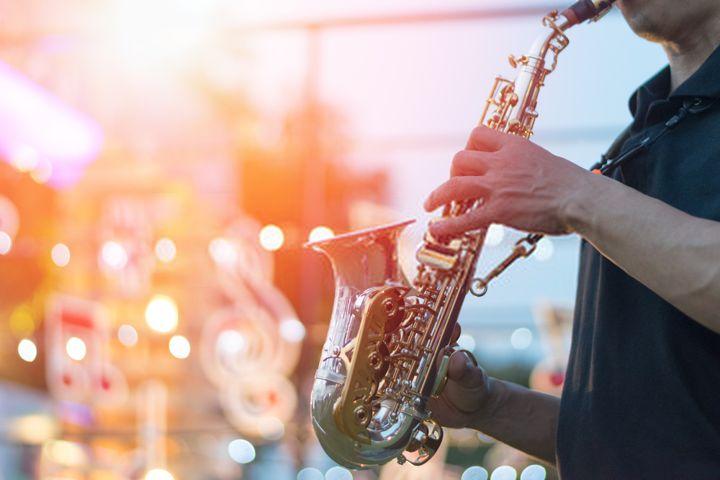 Umbria Jazz e Pistoia Blues