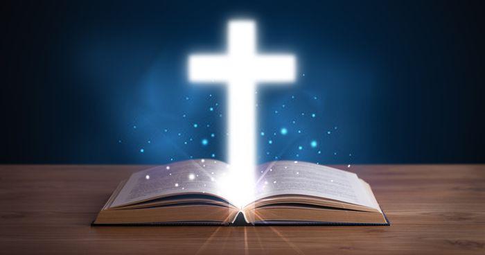 Chi ha scritto la Bibbia?